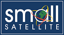 Small Satellite Conference logo