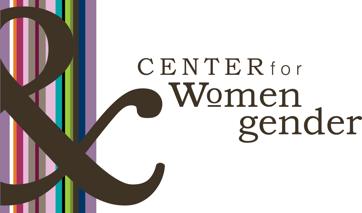 Center for Women and Gender