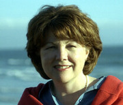 Visit Colleen O'Neill