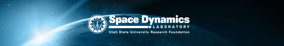 Space Dynamics Lab