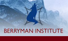 Berryman Institute