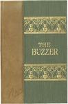 Buzzer 1911