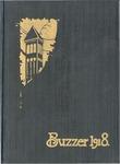 Buzzer 1918