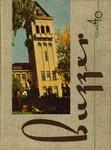 Buzzer 1940
