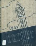 Buzzer 1941
