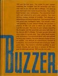 Buzzer 1943