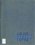 Buzzer 1945