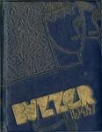 Buzzer 1947
