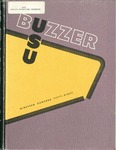 Buzzer 1958 by Utah State University