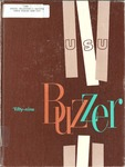 Buzzer 1959 by Utah State University