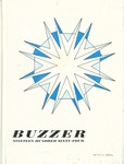 Buzzer 1964 by Utah State University