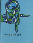 Buzzer 1966 by Utah State University