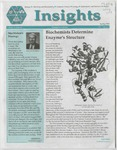 Insights, Spring, 1999 by Utah State University