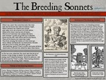 The Breeding Sonnets