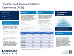 The Effects of Adverse Childhood Experiences (ACEs) by Melissa Wells