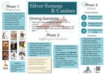 Silver Screens & Canines by Lauren Christensen