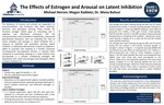 The Effects of Estrogen and Arousal on Latent Inhibition