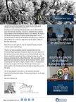The Huntsman Post, February 2016
