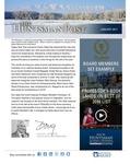 The Huntsman Post, January 2017