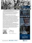 The Huntsman Post, February 2017