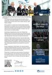 The Huntsman Post, March 2017
