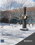InSites, 2007 by Utah State University
