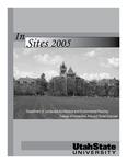 InSites, 2005