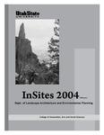 InSites, 2004
