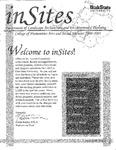 InSites, 2000-2001