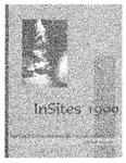InSites, 1999