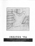 InSites, 1996 by Utah State University