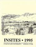InSites, 1995