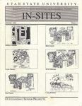 InSites, 1992