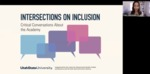 Best Practices for Inclusive Mentoring