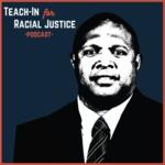 USU Athletics & Racial Justice Podcast