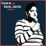Black Lives Matter Utah: Current Realities & Future Possibilities Podcast