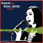 Utah Representative Angela Romero on Police Reform and Racial Justice Podcast