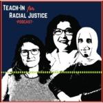 Black Lives Matter: Local Perspectives Podcast