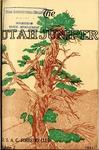 The Utah Juniper, Volume 2