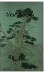 The Utah Juniper, Volume 8