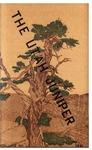 The Utah Juniper, Volume 12