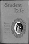 Student Life, December 1905, Vol. 4, No. 3