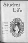 Student Life, February 1906, Vol. 4, No. 5