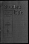 Student Life, December 1906, Vol. 5, No. 3