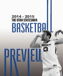 2014-2015 Basketball Preview