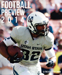 2014 Football Preview