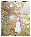 Hitched: The Utah Statesman Bridal Guide 2015