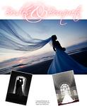 Brides & Bouquets: Utah Statesman Bridal Guide, Spring 2010