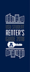 USU Student Renter's Guide 2018