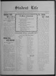 The Utah Statesman, December 22nd, 1911